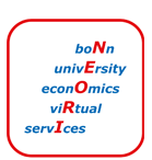 EDV-Service-Gruppe